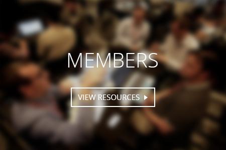BNI-Banner_Members