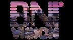 BNI Vision Logo
