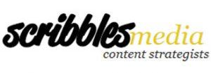Scribbles Media
