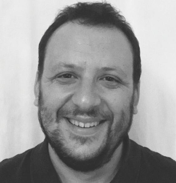 Anthony Panayi Builder Bni Vision