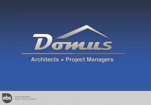 domus architechts
